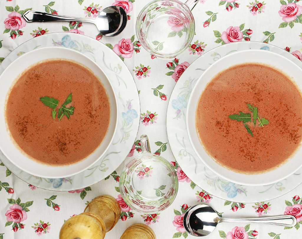 BEETROOT-SOUP2
