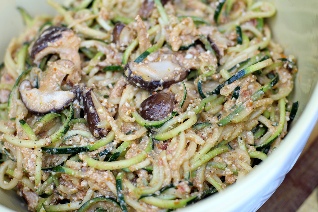 COURGETTI-AND-MUCHROOMS2