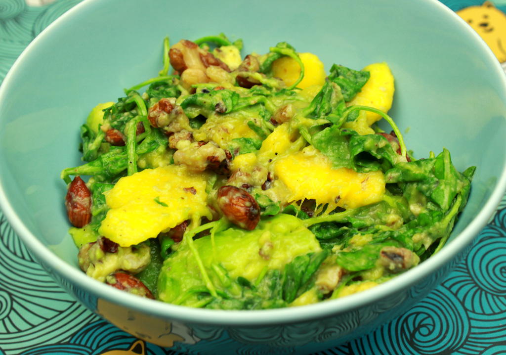 MANGO-WALNUT-SUMMER-SALAD2